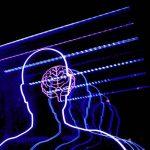 Hersenen in psychedelische ervaring